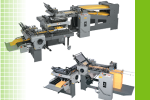 PBSA pbProduction Baum 2020 Paper Folder